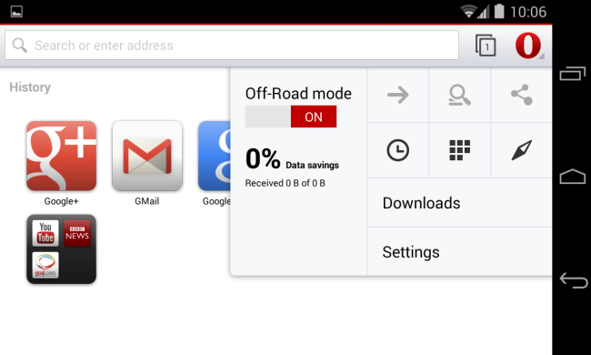 650x390xenable-off-road-mode-in-opera-for-android.png.pagespeed.gp+jp+jw+pj+js+rj+rp+rw+ri+cp+md.ic.1HS1mn4-Ye