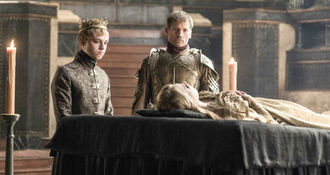Where To Watch Game Of Thrones Season 6 Episode 4 Online Hd For Free