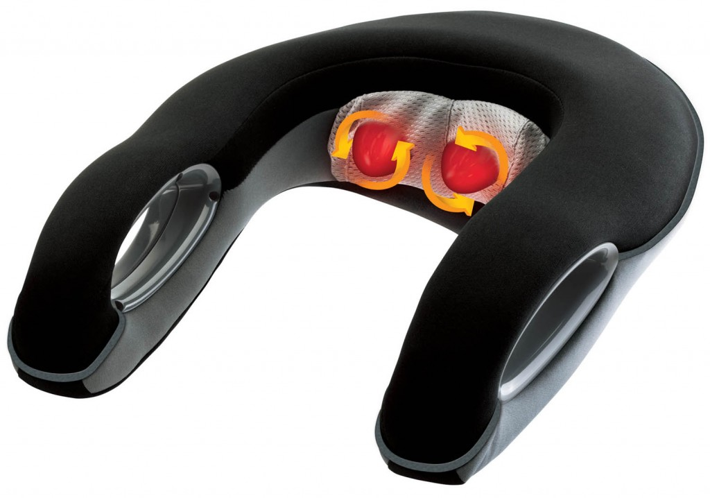 Homedics_NMS-350_Neck_and_Shoulder_Shiatsu_and_Vibration_Massager_With_Heat-1024x718