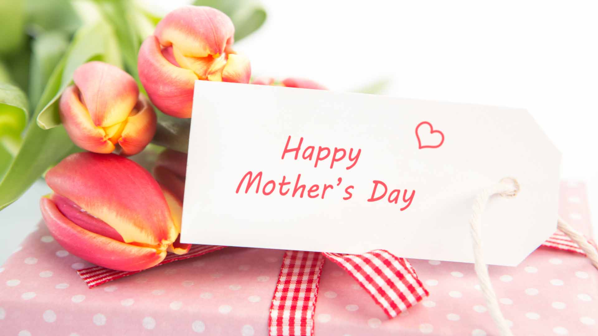 Best flowers delivery and gifts options for mother 39 s day for Best mothers day flowers