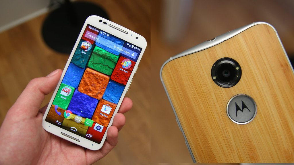 Rumors-Moto-X-3rd-Gen-Specs-Include-5.2-HD-Quad-Display-4GB-RAM-Dual-Micro-SD-Card-Slots