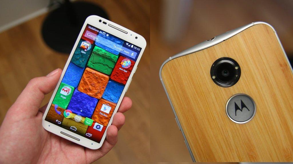 Rumors-Moto-X-3rd-Gen-Specs-Include-5.2-HD-Quad-Display-4GB-RAM-Dual-Micro-SD-Card-Slots