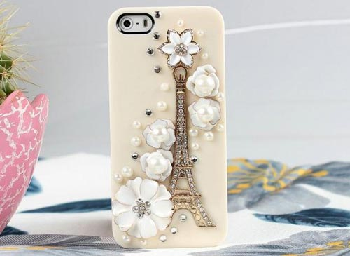 The-Tower-Flower-Case-for-iPhone-6