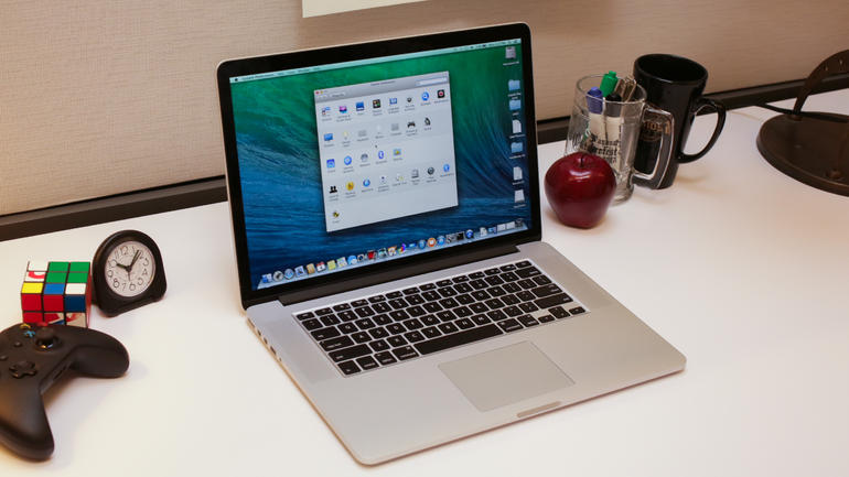 apple-macbook-pro-with-retina-display-15-inch-july-2014-product-photos11