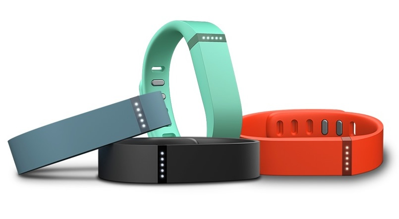 fitbit-flex-wirstband-colors-805x442