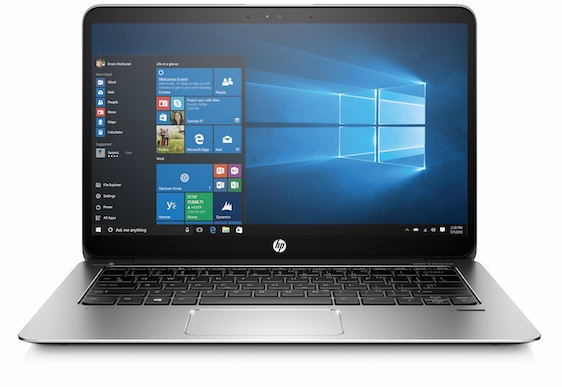 hp-elitebook-1030-3