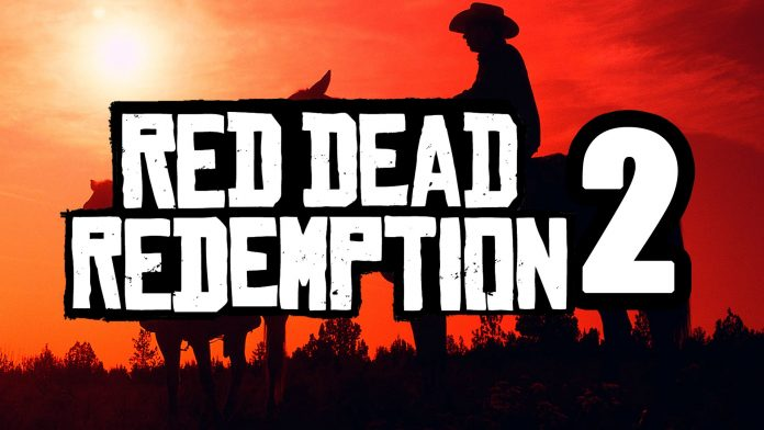 Red Dead Redemption 2 and GTA 6 Release Date: E3 2016