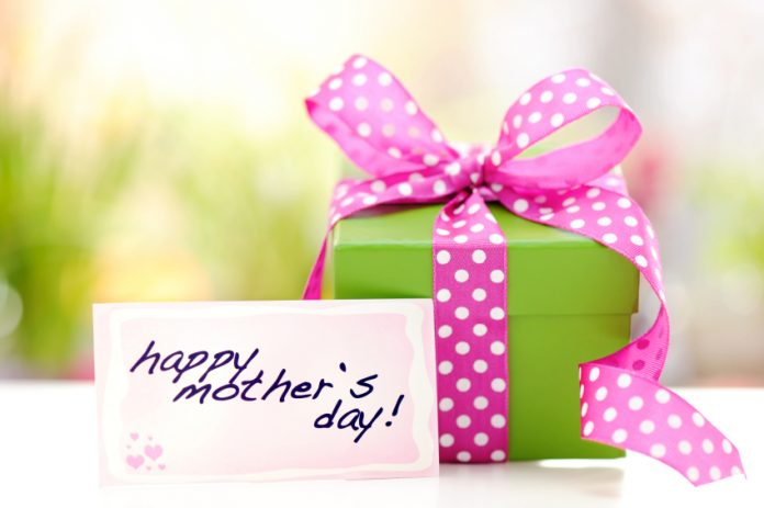 On Mother S Day Every Mom Deserves A Of Relaxation Full Surprises Make Sure You Her So Special That She Cherishes It Throughout Life