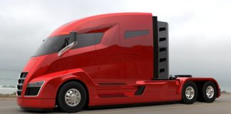 nikola-semi-truck