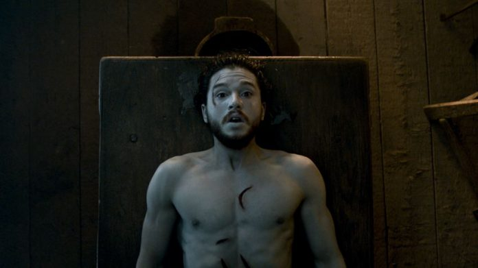 os-game-of-thrones-dead-man-walking-away-20160509