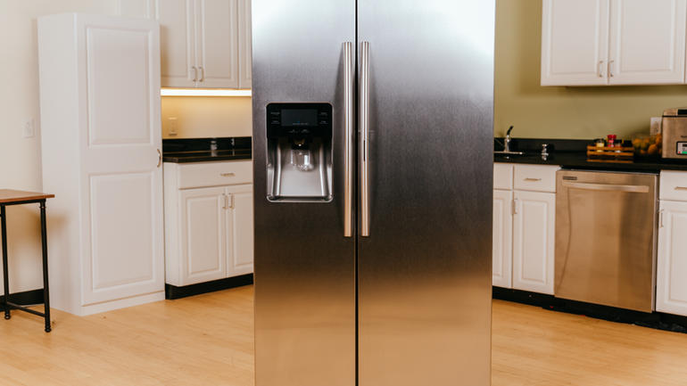 samsung-rh25h611sr-side-by-side-food-showcase-refrigerator-product-photos-1