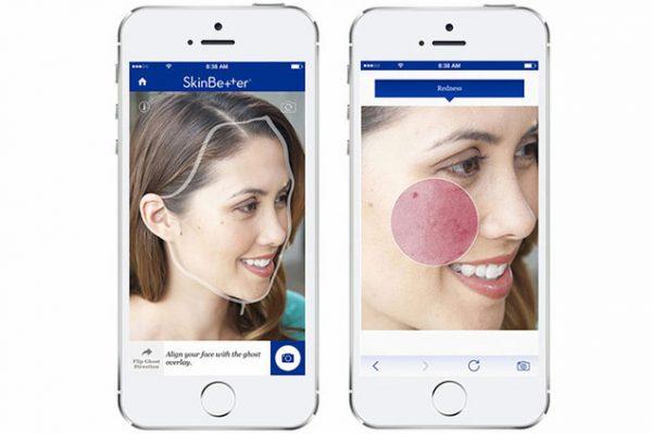 skinbetter app