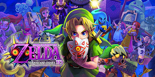 the_legend_of_zelda_majoras_mask