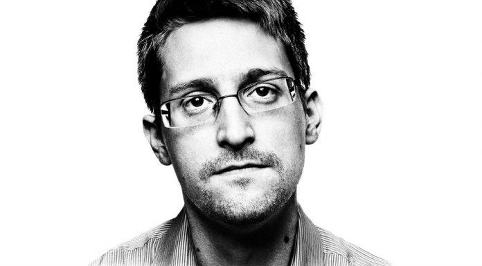 Edward Snowden, ex analista dell'Nsa, oggi rifugiato in Russia dopo aver trafugato e fatto pubblicare molti documenti top secret dell'agenza - credits: Wired
