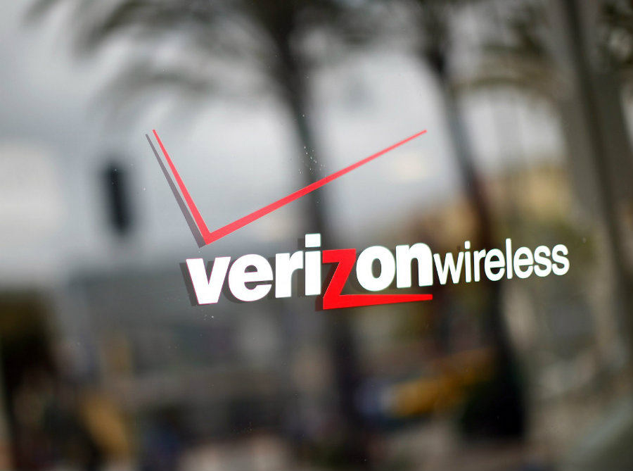 Verizon has implemented other anti-unlimited measures in the past, with little to no result.  Image Credit:Techno Buffalo