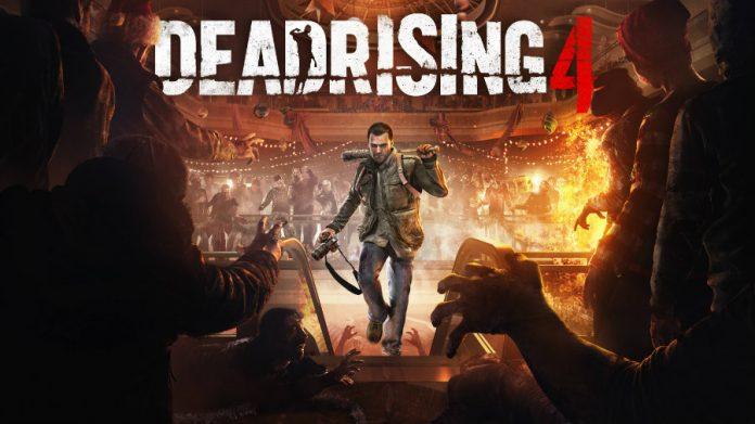 A number of alternative titles and spin-offs, which include 'Dead Rising 2: Off the Record', have also been developed for various platforms after the reception of the 'Dead Rising' series by the gaming community.