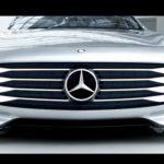 Autopilot claim on Mercedes Benz ad triggers complaints to the FTC