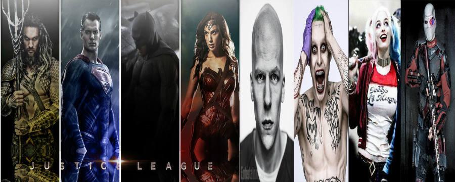 DC-vs-Marvel-comiccon.