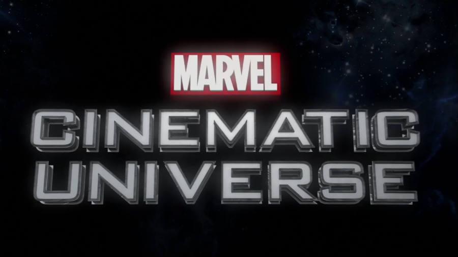 Marvel-vs-DC-ComiCcon-2016
