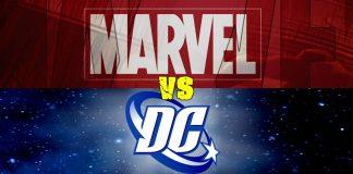 Marvel-versus-DC-ComicCon-2016.. TheUSBPort