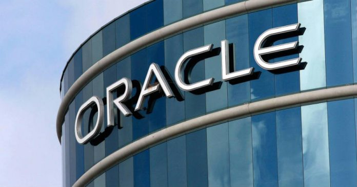 Oracle acquires Netsuite in a $9