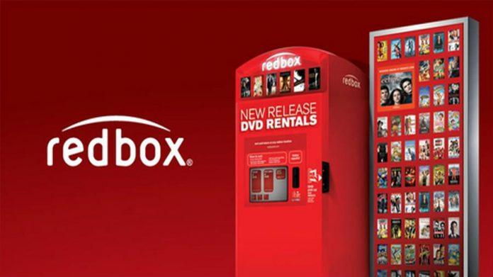 Redbox-digital-streaming