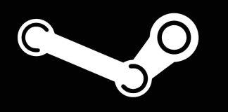 Steam VR game sale