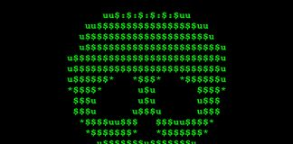 no-more-ransomware-kaspersky-jpg