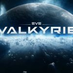 'EVE Valkyrie' is coming out along the PlayStation VR