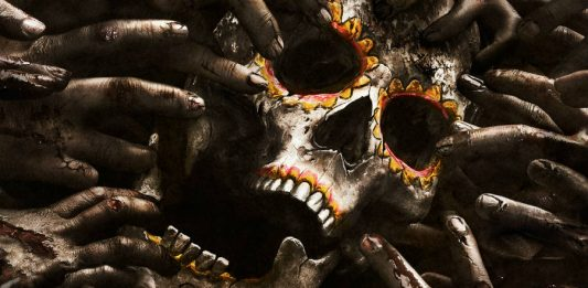 """Fear the Walking Dead"" Season 2B returned on Sunday night"
