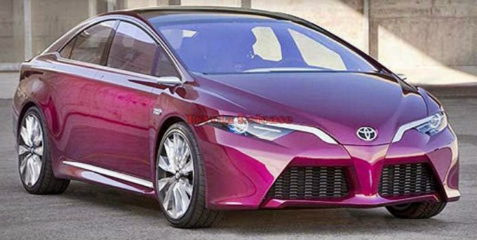 toyota camry hybrid review specs and price. Black Bedroom Furniture Sets. Home Design Ideas