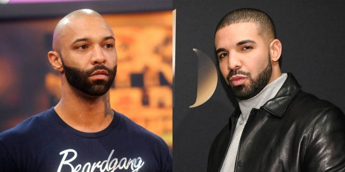 3 notorious ongoing hip-hop beefs of 2016