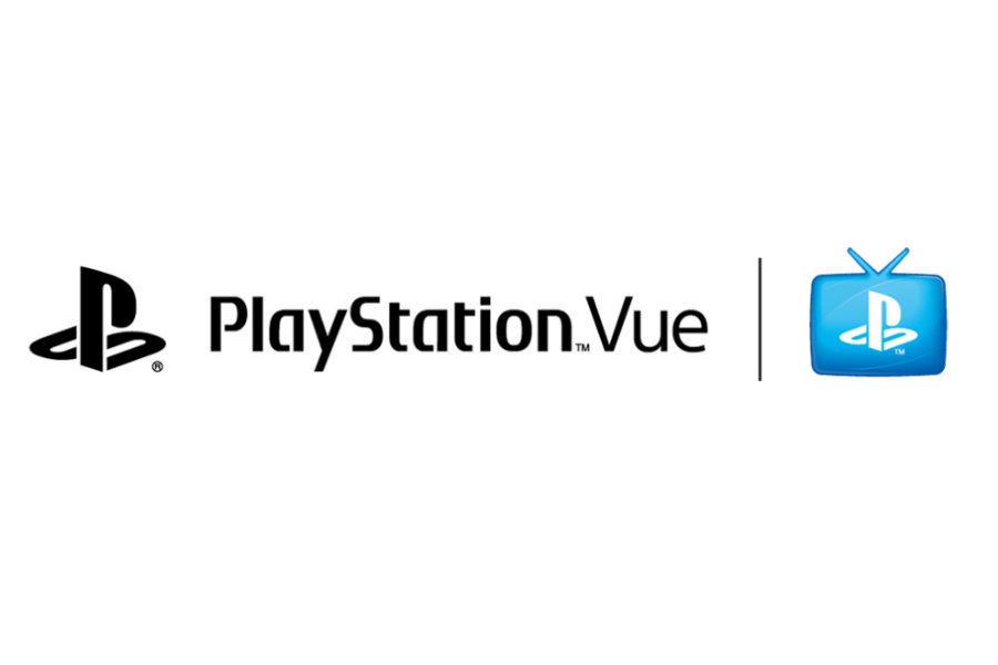 Some of the cable networks users can already watch at PS VUE are ABC, CBS, Disney, Fox, Universal, AMC, and ESPN. Image Source: PlayStation