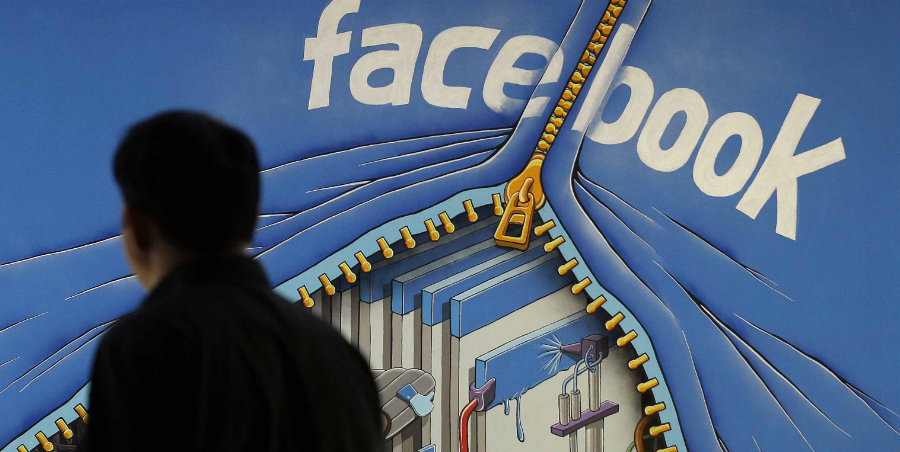 FB further explained that some ad-blockers charge companies in exchange for showing blocked ads. Image Credit: Gizmodo