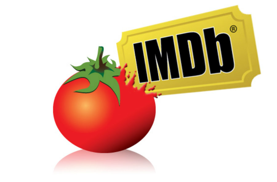 regular moviegoers could (and many do) just simply ignore Rotten Tomatoes and die-hard fans alike, watch the movie and decide for themselves if they liked the movie or not. Image Credit: BlogPost