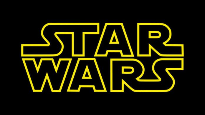 ABC and Lucasfilm on the talks for a Star Wars TV show