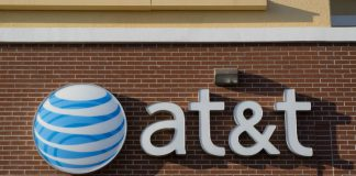 AT&T to pay $7.75 million for drug-related billing fraud