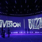 Activision Blizzard to report massive earnings this Quarter