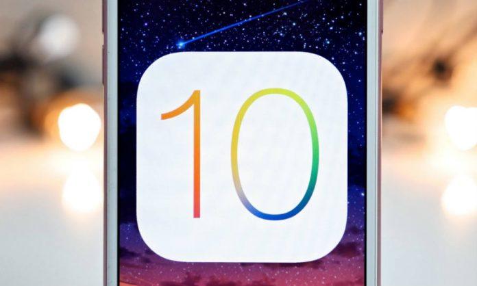 Apple rolls out developer beta 5 for iOS 10, OS Sierra & more