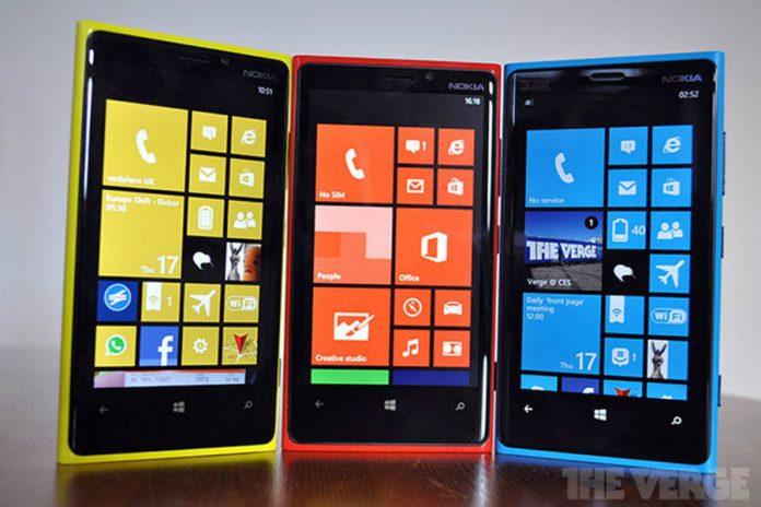 Best Windows 10 budget phones, prices and specs