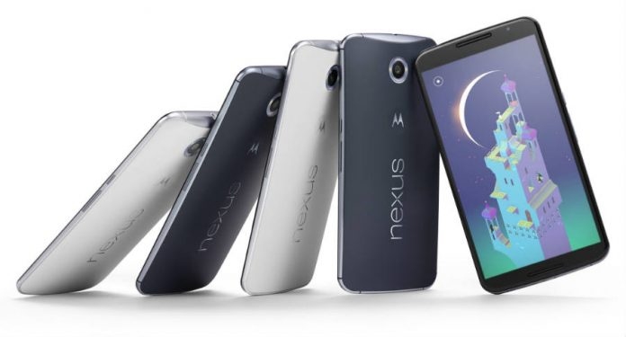 Best smartphones that are getting Android 7.0 Nougat in 2016