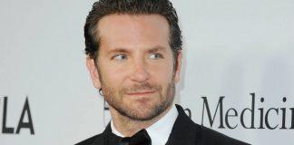 Bradley Cooper develops 'Black Flags' series for HBO