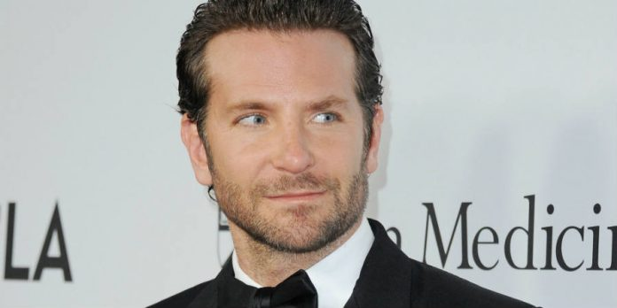 Bradley Cooper develops 'Black Flags' series for HBO