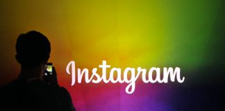 Celebrities help Instagram to introduce new stories feature
