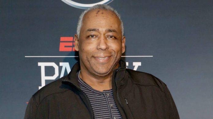 ESPN Tribute Veteran commentator John Saunders dies at 61