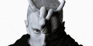 Eminem disses Drake over feud with Joe Budden, leaked track!