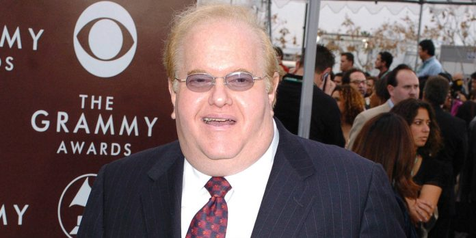 Ex BSB and NSYNC corrupt manager Lou Pearlman dies in prison