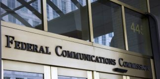 Google, Apple, AT&T and Comcast join FCC's Strike Force to tackle robocalls