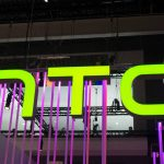 HTC Desire 10 Lifestyle and Desire 10 Pro leaks and specs