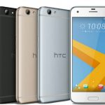HTC's One A9 latest leaks Specs, design and release date